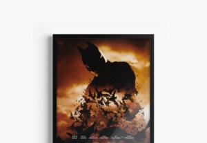 Постеры по фильмам