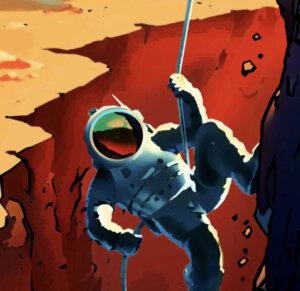 Наука и космос